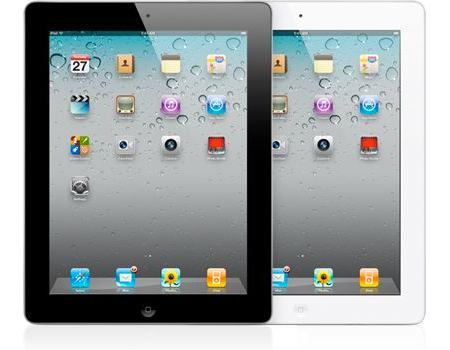 دانلود رام رسمی ios 9.2 iPad 2