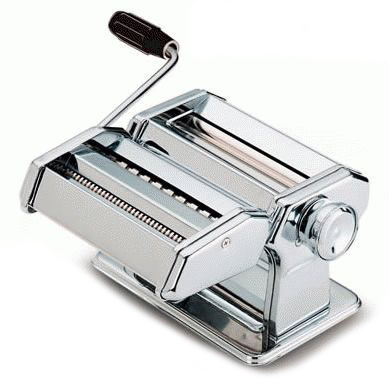 Arcosteel Pasta Maker Reviews Productreview Com Au