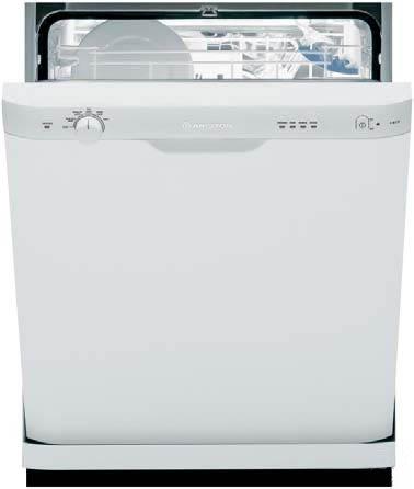 ariston l63 reviews productreview com au rh productreview com au Ariston Dishwasher Programme Symbol Instruction ariston l63 dishwasher service manual