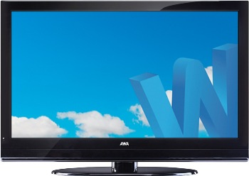 Awa Full Hd Reviews Productreview Com Au