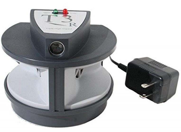 pestrol impact ultrasonic rodent repeller reviews. Black Bedroom Furniture Sets. Home Design Ideas