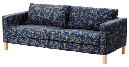 ikea karlstad reviews productreviewcomau - Ikea Karlstad Sofa