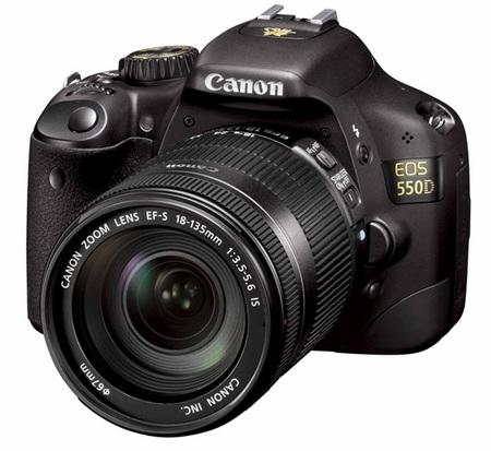 canon eos 550d reviews productreview com au rh productreview com au canon eos 550d user manual canon eos 550d user manual