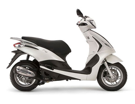 piaggio fly 125 reviews - productreview.au