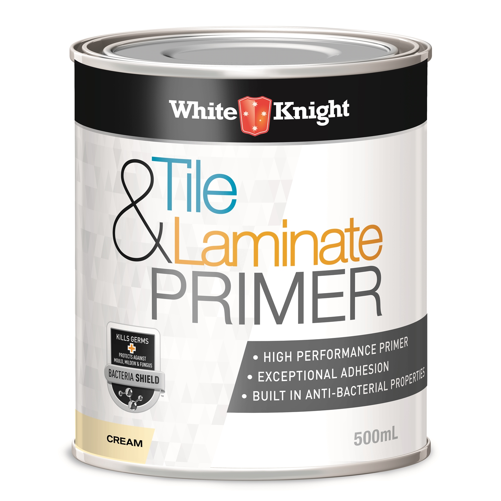 White Knight Tile Reviews Productreview Com Au