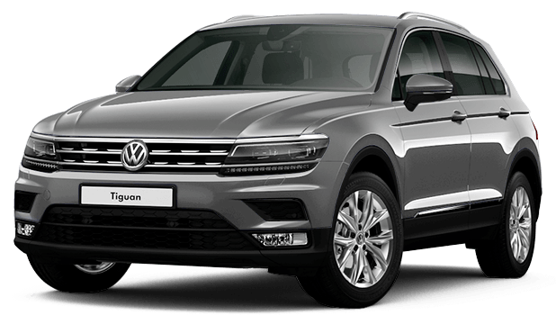 volkswagen tiguan reviews page 6. Black Bedroom Furniture Sets. Home Design Ideas