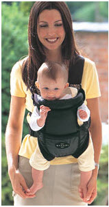 9af51ee9439 Buy tomy safari baby carrier instructions.