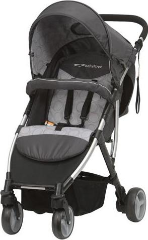 Top 9 Best Graco Baby Swing -Electric Vibrating Types ...