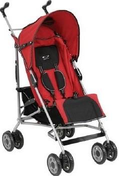 Strollers & Buggys - Babylove stroller, Baby buggy ...