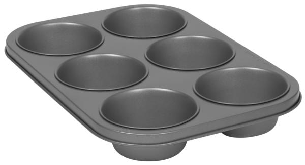 Baker S Secret Texas Muffin Pan Reviews Productreview Com Au