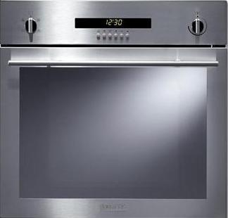 baumatic bao6001 bao6003 reviews productreview com au rh productreview com au Baumatic Ovens UK baumatic double oven user manual