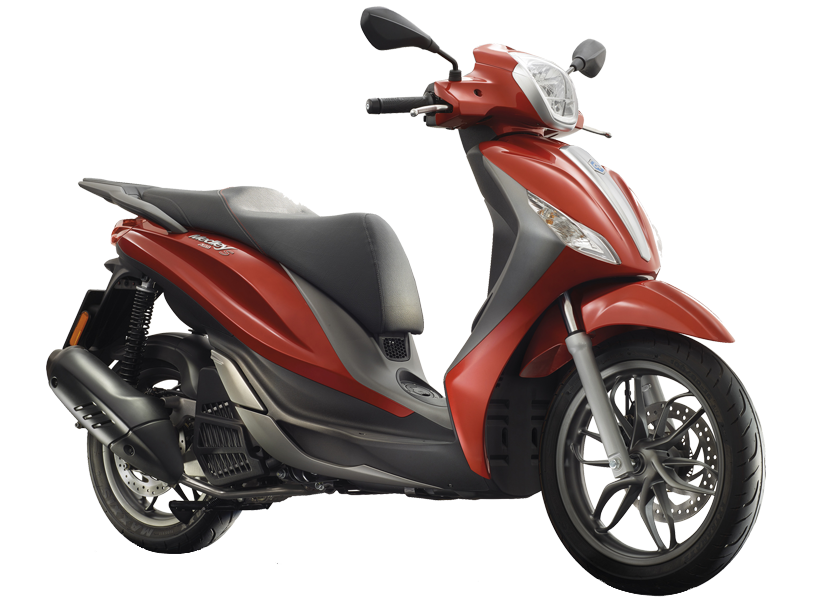 piaggio medley 150 reviews - productreview.au