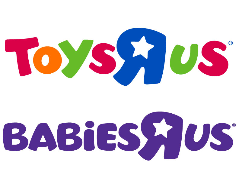 Baby Toys R Us : Toys r us babies reviews page productreview