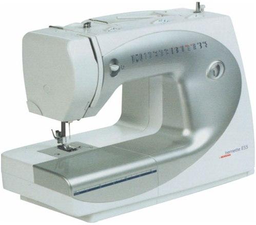 Bernina Bernette 40 Reviews ProductReviewau Best Bernina Bernette Sewing Machine Prices