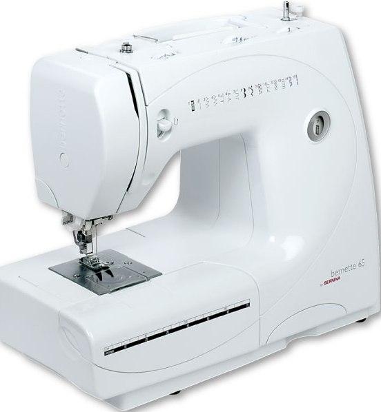 Bernina Bernette 40 Reviews ProductReviewau Fascinating Bernina Bernette Sewing Machine Prices