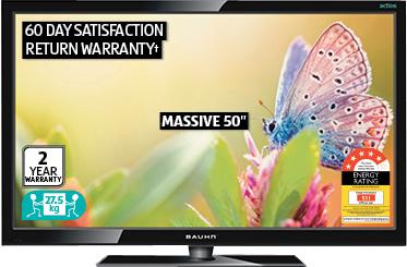 bauhn aldi full hd tv reviews productreview com au rh productreview com au Bauhn Speaker Bauhn Action Cam