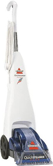 Bissell Quickwash 1950f Reviews Productreview Com Au