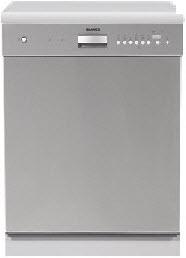 blanco bfdw6x dishwasher manual 1 manual guide for you