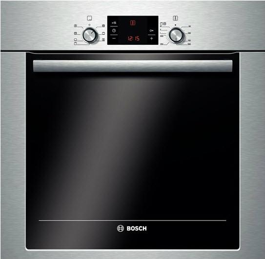 bosch serie 6 hba63b questions answers productreview com au rh productreview com au Bosch Oven Repair Manual Bosch Oven Tubular Handle