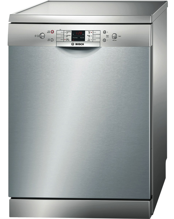 Bosch Sms63l08au Reviews Productreview Com Au