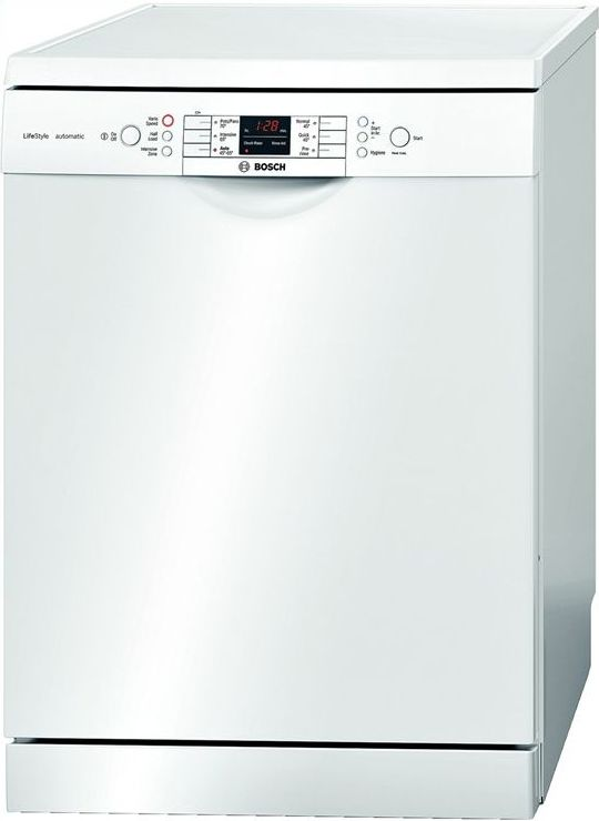 bosch sms68m02au sms68m12au reviews productreview com au rh productreview com au bosch lifestyle automatic dishwasher manual pdf bosch lifestyle automatic dishwasher installation instructions