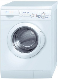 bosch maxx eurowasher wfl1880au reviews. Black Bedroom Furniture Sets. Home Design Ideas