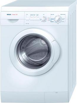 Bosch Wfl2400au Reviews Productreview Com Au