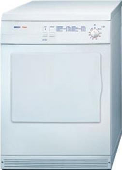Bosch Dryer bosch wta3003au reviews - productreview.au