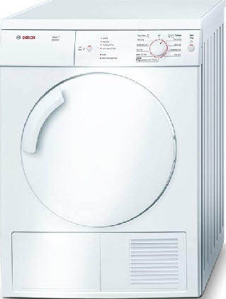 bosch wtv74100au questions answers productreview com au rh productreview com au bosch maxx 7 sensitive mode d'emploi bosch maxx 7 sensitive mode d'emploi