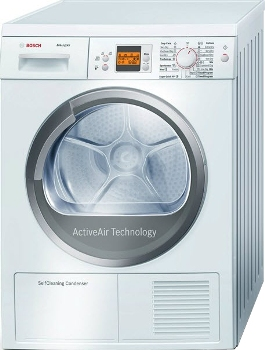 bosch wtw86560au reviews productreview com au rh productreview com au bosch logixx dryer troubleshooting bosch classixx dryer manual pdf