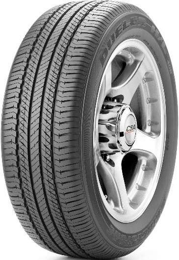 Bridgestone Dueler H L 400 Reviews Productreview Com Au