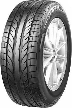 High Performance Tires >> Bridgestone Potenza GIII Reviews - ProductReview.com.au