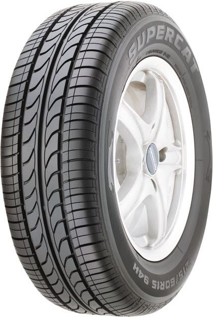 Bridgestone Supercat Reviews Productreview Com Au