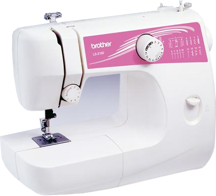 Brother LS40 Reviews ProductReviewau Stunning Brother Sewing Machines Melbourne