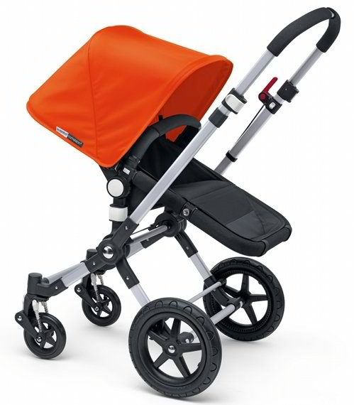 Souvent Bugaboo Cameleon 1st Gen Reviews - ProductReview.com.au PM18