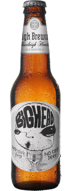 low carb craft beer burleigh brewing bighead no carb reviews productreview 4886
