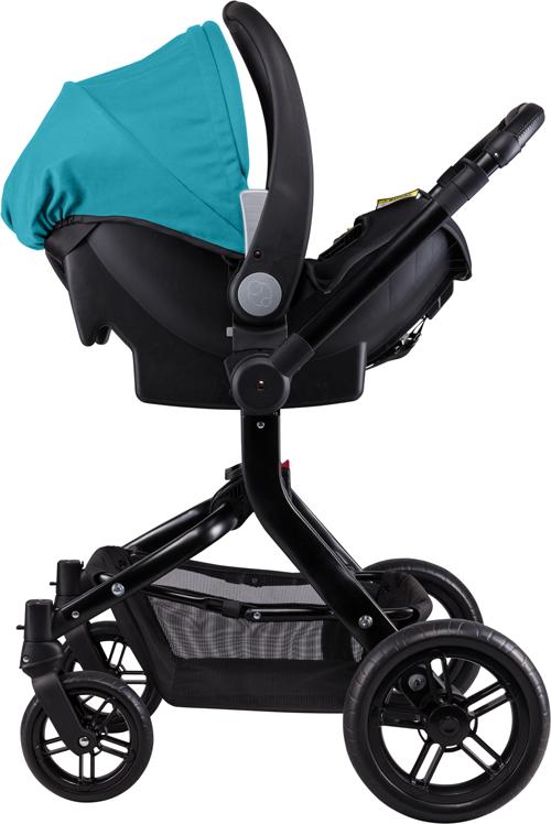 Baby Travel System Australia