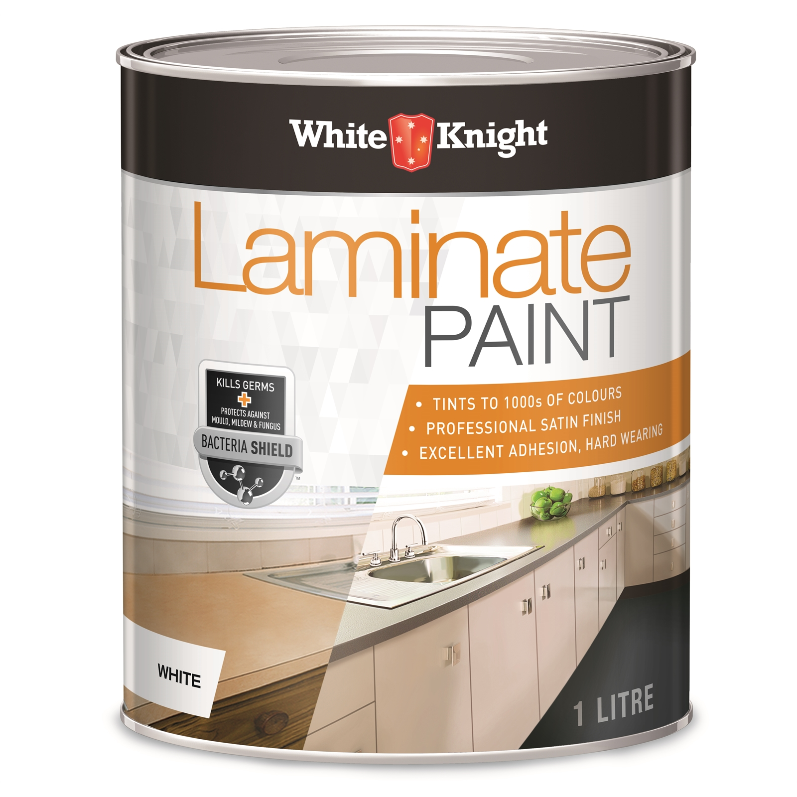 White Knight Laminate Reviews Productreview Com Au