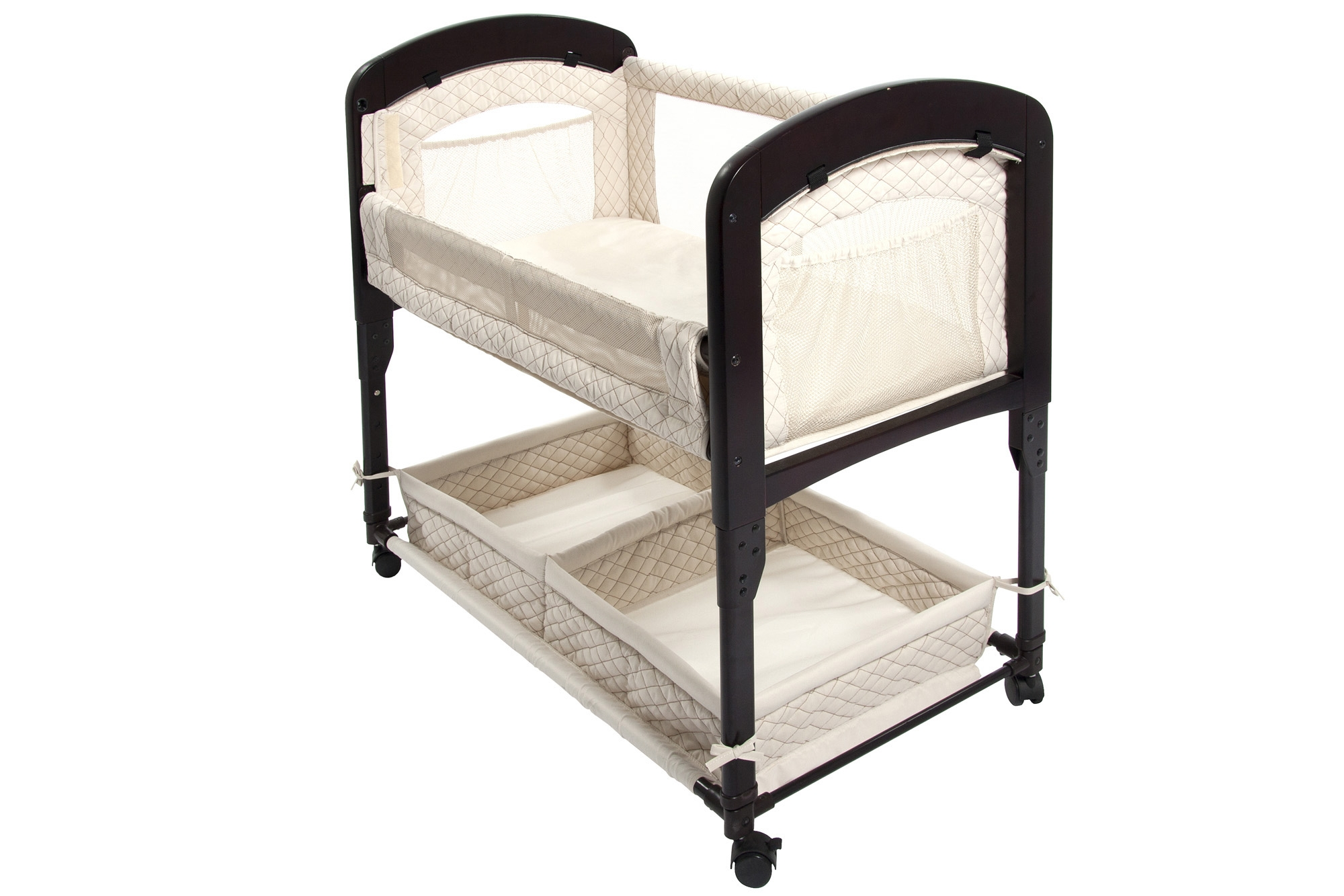 my in density foam deal mattress friend delivery a free sleeper cot high baby micuna installation co nutshell