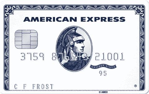 American Express Essential Reviews Productreview Com Au