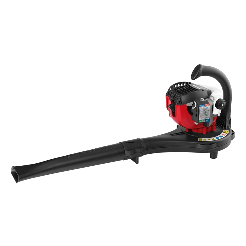 Homelite 26cc petrol blower reviews productreview publicscrutiny Gallery
