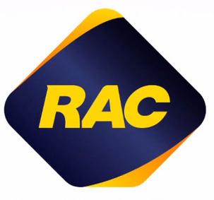 RAC WA Car Insurance Reviews (page 2) - ProductReview.com.au