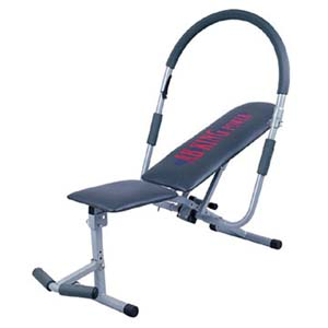 Ab king pro reviews for Ab salon equipment reviews