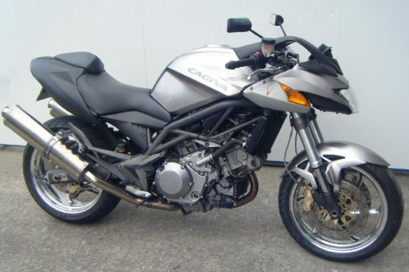 Cagiva Raptor 1000cc Reviews Productreview Com Au