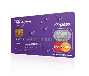 Mastercard Travel Card Australia