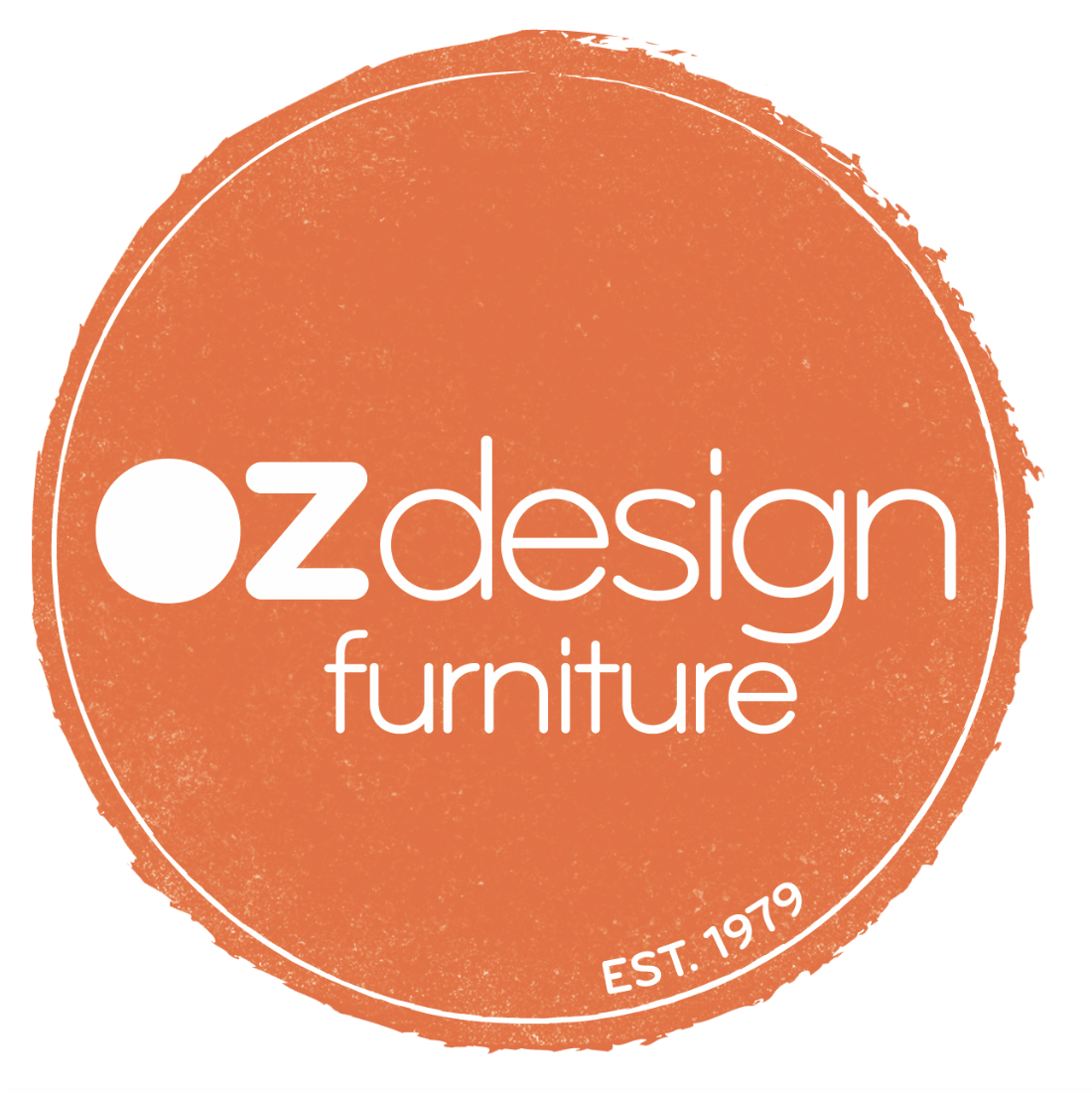 oz design furniture - homewares & modern furniture | design