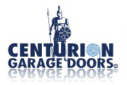 sc 1 st  Product Review : centurion doors - pezcame.com