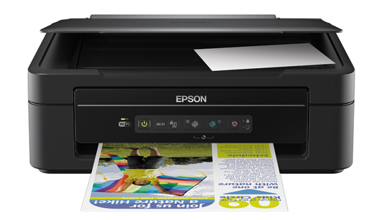 Epson Xp 200 Reviews Productreview