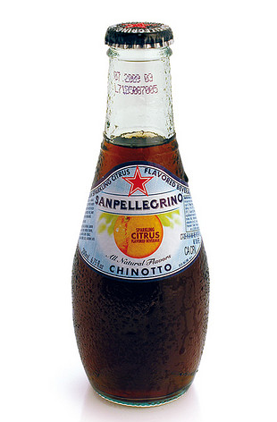 Pet Insurance Companies >> San Pellegrino Chinotto Reviews - ProductReview.com.au