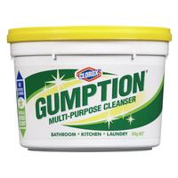 gumption multi purpose cleanser reviews. Black Bedroom Furniture Sets. Home Design Ideas
